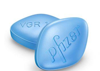 Tablete Viagra